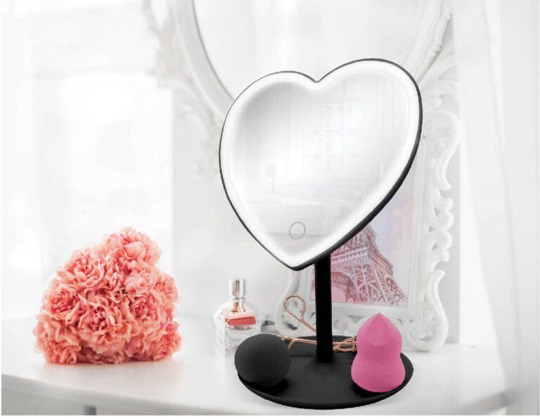 heart mirror-07